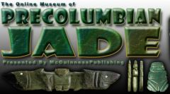 The online museum of precolumbian jade